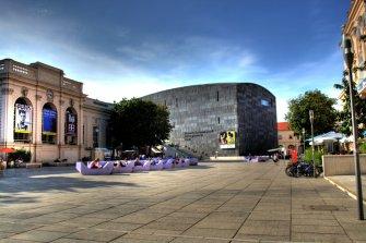 Wien_Museumsquartier_HDR