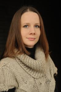 Joanna Lee - Photo 2