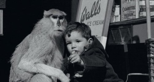 child-with-monkey-c-wolf-suschitzky-GROSS_jpg_573x380_crop_q85