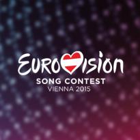 eurovision-fb-logo