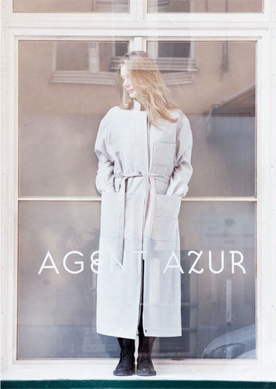 Fashion-Designers-Austria_2016-26.1