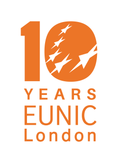 10years-eunic-logo-alt-transparent-orange-font